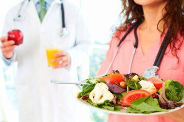 Лечебное питание при пневмонии: рацион у взрослых и детей, примеры и полезные советы