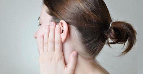 Симптомы и лечение ушного дерматита у людей: лучшие и эффективные мази