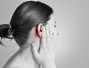 Характеристика, симптомы, лечение и прогноз мастоидита