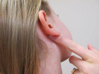 Что делать, если за ухом воспалился лимфоузел? Советы специалистов