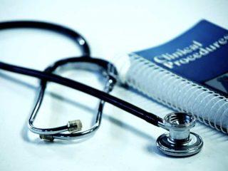 Бронхит: можно ли  вылечить без антибиотиков и в каких случаях такое лечение показано?