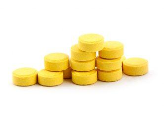 Можно ли применять фурацилин при беременности? Правила безопасного использования