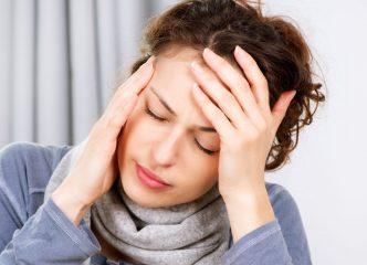 Почему возникает и как лечится головная боль при гайморите? Советы профессионалов