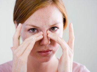 Почему возник в носу нарост? Основные причины и методы лечения