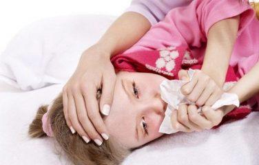 Может ли быть кашель при глистах? Каковы особенности симптомов и лечения?