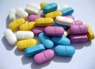 Можно ли во время беременности антибиотики? Выбираем безопасные средства для беременных