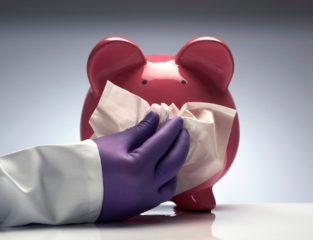Симптомы и лечение свиного гриппа: первые признаки, эффективные препараты и профилактика