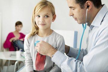 Симптомы и лечение бронхита: практические рекомендации доктора Комаровского