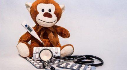 Что такое ларинготрахеит? Симптомы у детей и взрослых, советы по лечению доктора Комаровского