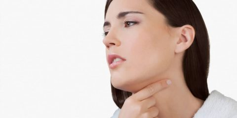 Какой бывает кашель при фарингите? Методы лечения этого симптома