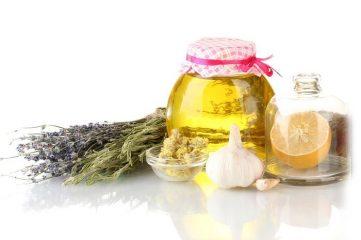 Насморк: лучшие рецепты народных средств для быстрого лечения