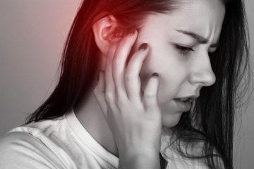 Симптомы и лечение отита у детей и взрослых: что делать, если болит ухо?