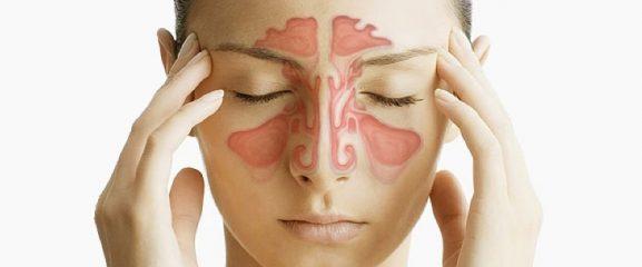 Симптомы и лечение двухстороннего гайморита, отличия острой и хронической форм