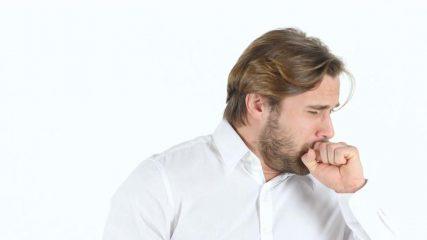 Почему возникает и как лечится кашель на нервной почве?