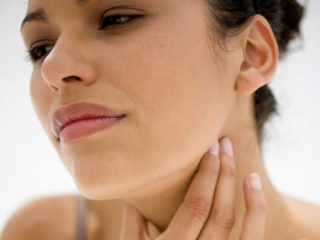 Что такое агранулоцитарная ангина? Как ее нужно лечить?