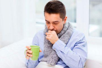 Признаки воспаления легких у взрослого и ребенка без температуры