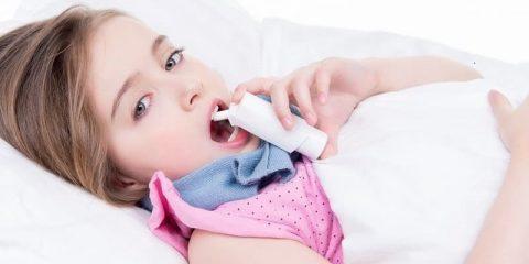 Лечение ангины в домашних условиях: как избавиться от болезни быстро?