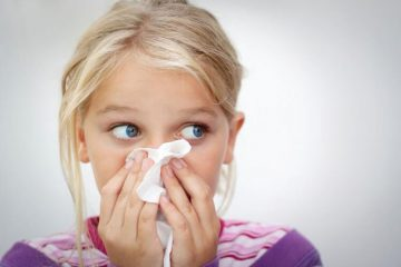 Почему возникает гнойный ринит? Симптомы, методы лечения у детей и взрослых