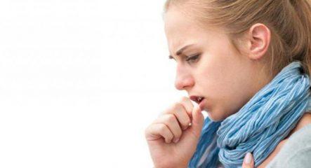 Чем лечить сухой и влажный кашель при грудном вскармливании?