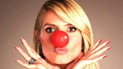 Почему может быть красный нос: причины неприятного симптома и методы лечения