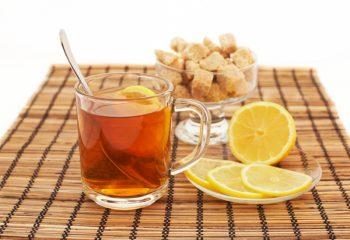 Можно ли использовать лимон при беременности? Полезные свойства фрукта
