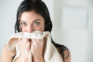 При температуре можно ли мыться в душе и принимать ванну?