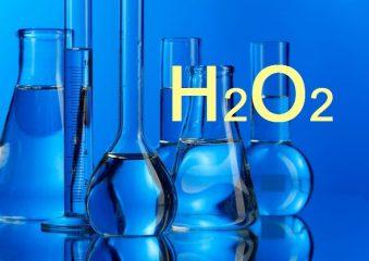 Как капать в нос перекись водорода: лечение и профилактика простуды, гриппа и гайморита